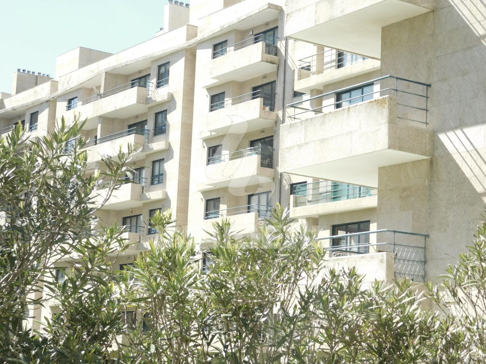 Apartamento T3 Povoa de Varzim