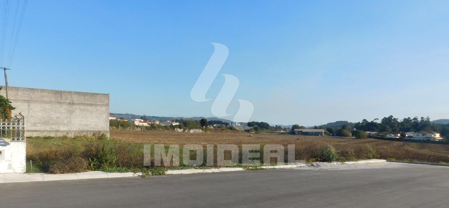 Terreno para construçao moradia individual Landim