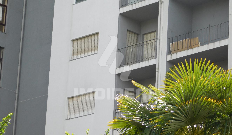 Apartamento T3 centro da cidade de Vila Nova de Famalicão