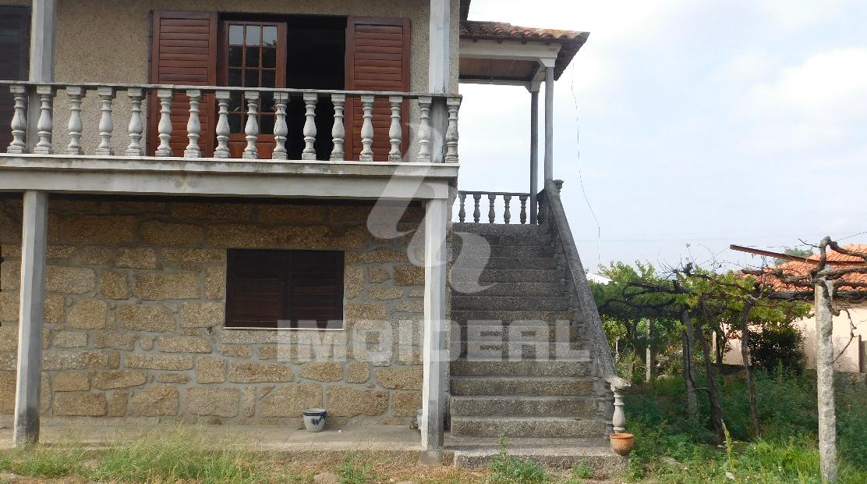 Quinta na freguesia do louro Vila Nova de Famalicao