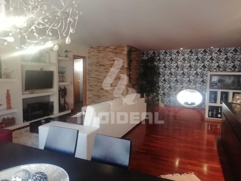 Apartamento T3 Ferreiros Braga