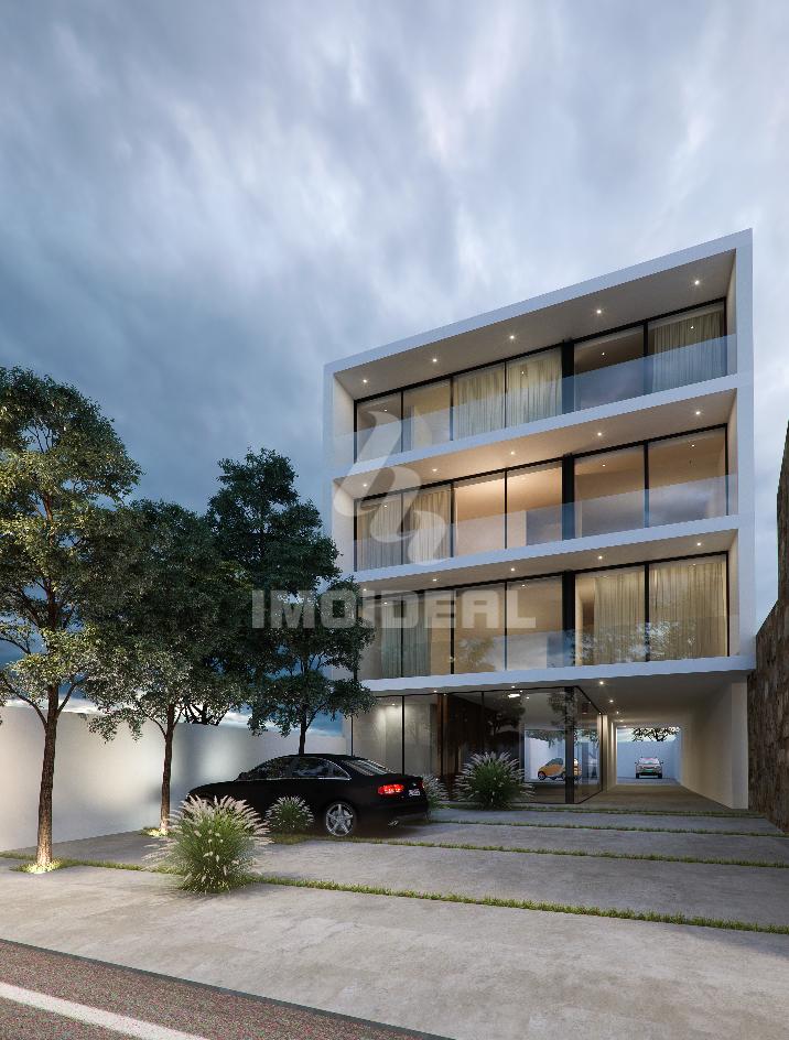 Apartamento T2 Calendário Vila nova de Famalicão