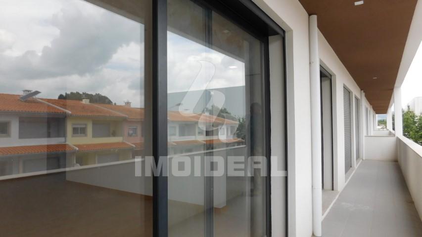 Apartamento T3 Landim Vila Nova de Famalicão