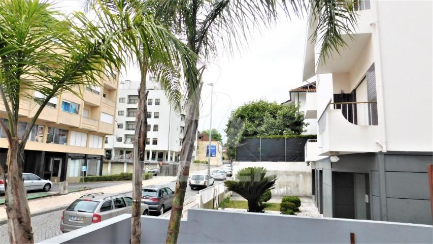 Apartamento T3 Vila Nova de Famalicão