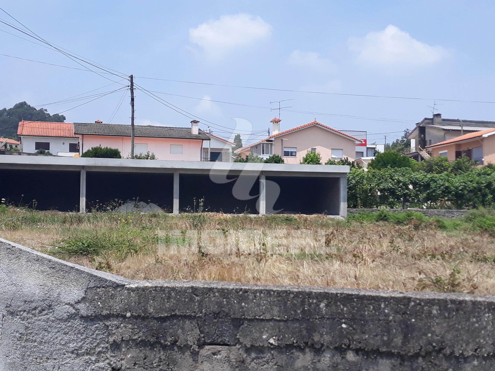 Lote para construção Oliveira São Mateus