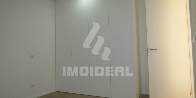 IMG_6012 (Large)