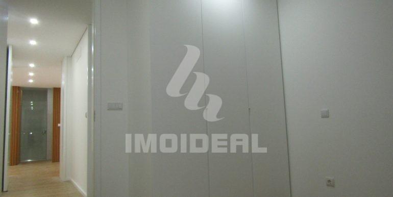 IMG_6014 (Large)